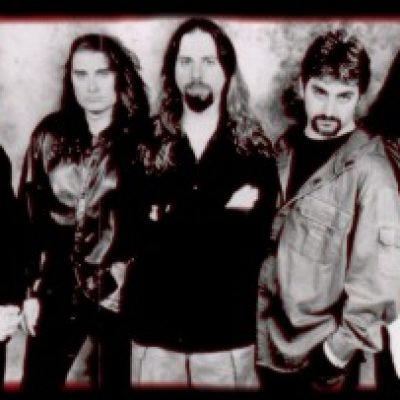 DREAM THEATER: Neues Album als Doppel-CD