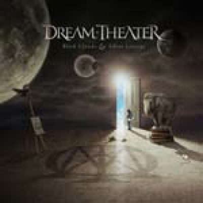 DREAM THEATER: ´Black Clouds & Silver Linings´ – Song vom neuen Album online