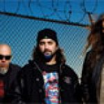 DREAM THEATER: zehntes Album im Sommer 2009