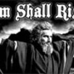 DOOM SHALL RISE 2010: Line-Up komplett
