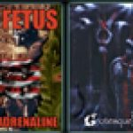 DYING FETUS: ´Killing On Adrenaline´ und ´Grotesque Impalement´ im Stream