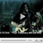 DYING FETUS: neuer Videoclip, Tour im April