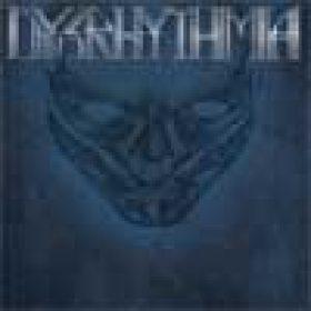 DYSRHYTMIA: ´Psychic Maps´  – neues Album online anhören