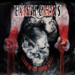 EARTH CRISIS: weiterer Song vom neuen Album ´To The Death´ online