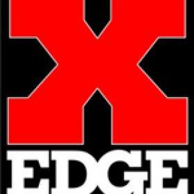 Dokumentarfilm über die Straight Edge-Bewegung