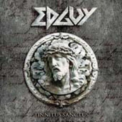 EDGUY: ´Tinnitus Sanctus´ – e-Card zum neuen Album