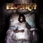 ELDRITCH: Trackliste steht