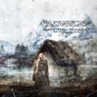 ELUVEITIE: ´Everything Remains´ – Trailer zum neuen Album