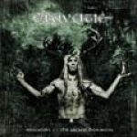 ELUVEITIE: ´Evocation I: The Arcane Dominion´  – neues Album im April