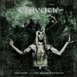 ELUVEITIE: ´Evocation I: The Arcane Dominion´ als Stream