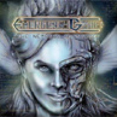 EMERGENCY GATE: Tom Englund ist Gastsänger auf neuem Album