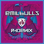 EMIL BULLS: neues Album ´Phoenix´ – Gratissong als Download