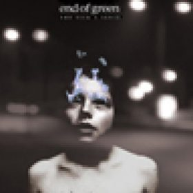 END OF GREEN: Video zur Single ´Killhoney´ online