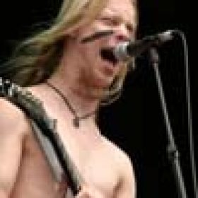 ENSIFERUM: in den Charts mit ´From Afar´
