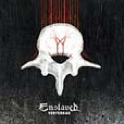 ENSLAVED: ´Vertebrae´  – neues Album online anhören