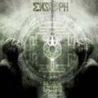 ENSOPH: ´Rex Mundi X-Ile´ – neues Album im Februar