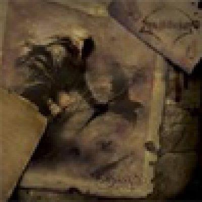 EQUILIBRIUM: neues Album ´Sagas´ online