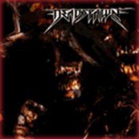 DEADSPAWN: Debüt-Album ist fertig
