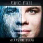 ERIC FISH: neues Solo-Album des SUBWAY TO SALLY-Sängers