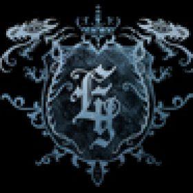 EVERGREY: neues Album ´Torn´ kommt  im September