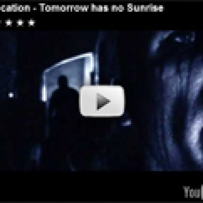 EVOCATION: neues Video