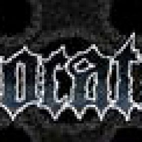 "EVOCATION: ""Dead Calm Chaos"" – neues Album am 31. Oktober"