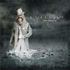 EYEFEAR: neues Album ´The Unseen´