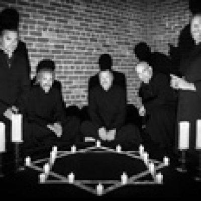 """FAITH NO MORE: neues Album """"Sol Invictus"""""""