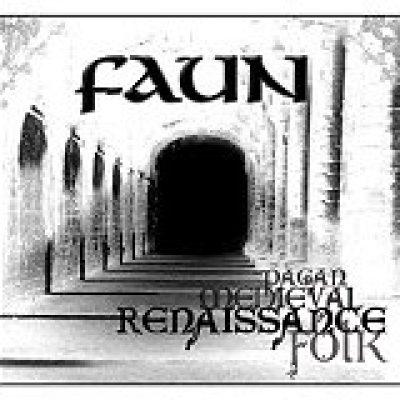FAUN: Renaissance