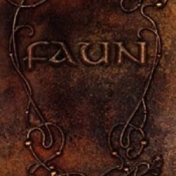 FAUN: Ornament [DVD]