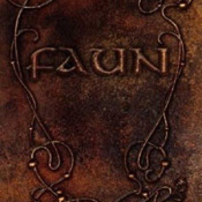 FAUN: Ornament [DVD]