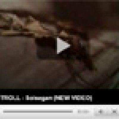 FINNTROLL: neuer Videoclip online