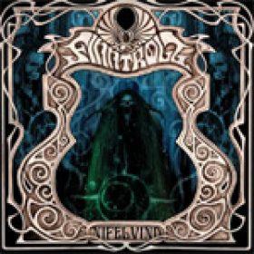 FINNTROLL: Song vom neuen Album ´Nifelvind´ online
