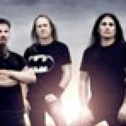 FLOTSAM & JETSAM: neues Video & Tour