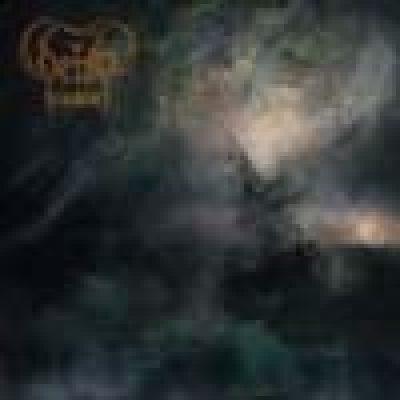 GEIST: neues Album ´Galeere´