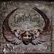 GIRLSCHOOL: ´Legacy´ – neues Album im Oktober
