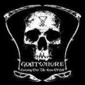 GOATWHORE: neues Album im Mai