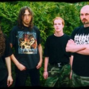 GOD DETHRONED: stellen neuen Drummer vor