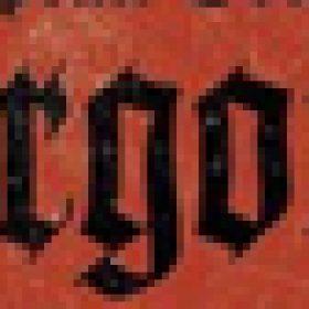 """GORGOROTH: neues Album """"Instinctus Bestialis"""""""