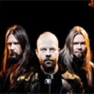 GRAND MAGUS: Song vom neuen Album Hammer Of The North online