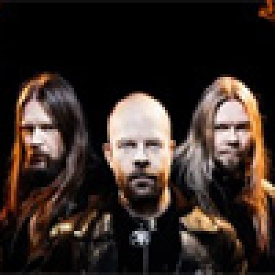 GRAND MAGUS: Song vom neuen Album ´Hammer Of The North´ als Gratis-Download