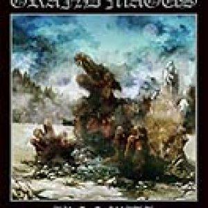 GRAND MAGUS: Song vom neuen Album ´Iron Will´ online