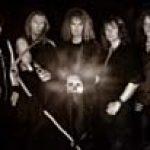 GRAVE DIGGER: neuer Song ´Ballad Of A Hangman´ online