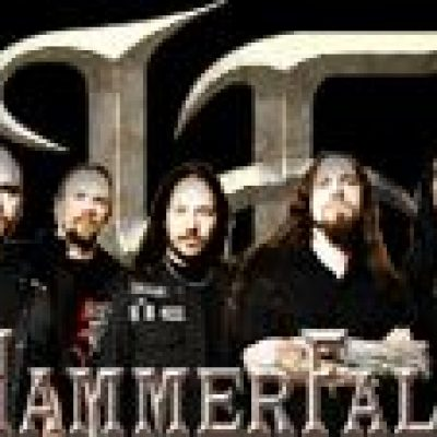 HAMMERFALL: DVD ´Rebels With A Cause – Unruly, Unrestrained, Uninhibited´  und Cover-Album ´Masterpieces´
