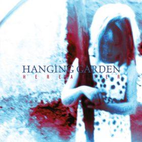 """HANGING GARDEN: weiterer Song von  """"Hereafter"""""""