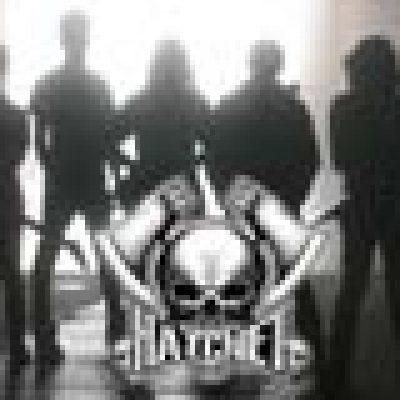 HATCHET: Vertrag bei Metalblade Records