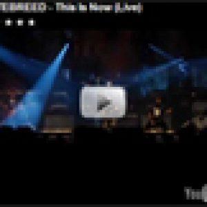 HATEBREED: ´Live Dominance´ -Clip aus der DVD online
