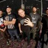 "HATEBREED: Video zu ""Something´s Off"""