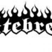 HATEBREED: Snippets vom Coveralbum ´For The Lions´