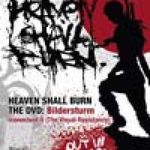 HEAVEN SHALL BURN: ´Bildersturm – Iconoclast II ´ – Live-DVD im Mai